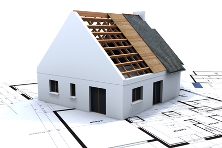 residential_construction_gains