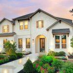 main-home-slider-three