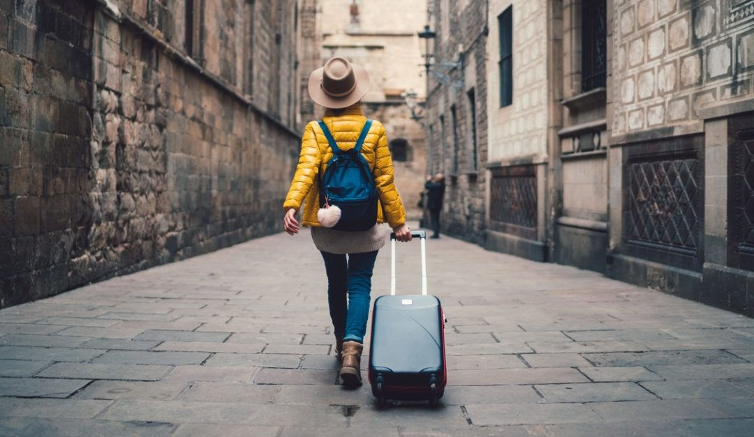 How to Find Cheap Activities to Enjoy During Your Next Vacation