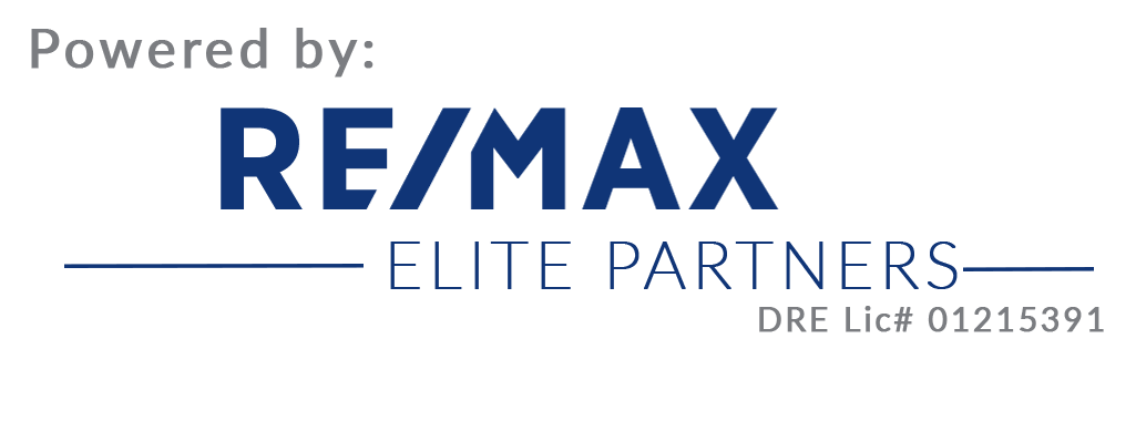 powered-by-remax-elite-partners-blue