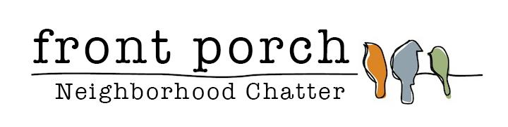 front-porch-logo